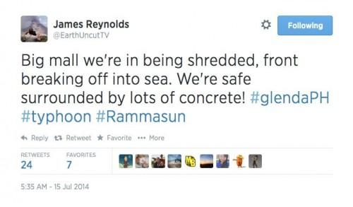 typhoon-coverage-7-15-2014-James-Reynolds-2-tweet