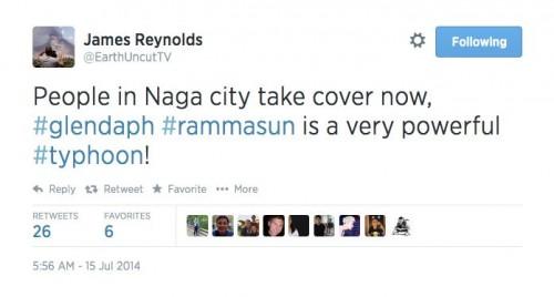 typhoon-coverage-7-15-2014-James-Reynolds-tweet