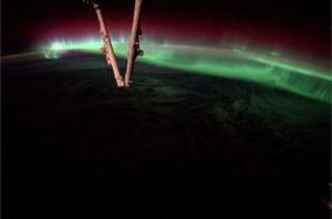 aurora-space-8-19-2014-2