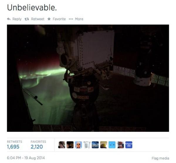 aurora-space-wiseman-tweet-2