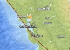 earthquake-SF-8-24-2014