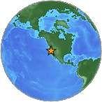 earthquake-SF-map
