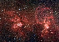 star-formation-southern-milky-way-cp