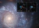zombie-star-SN2012Z-NGC1309-cp