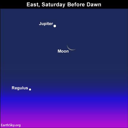 2014-sept-19-moon-jupiter-regulus-night-sky-chart