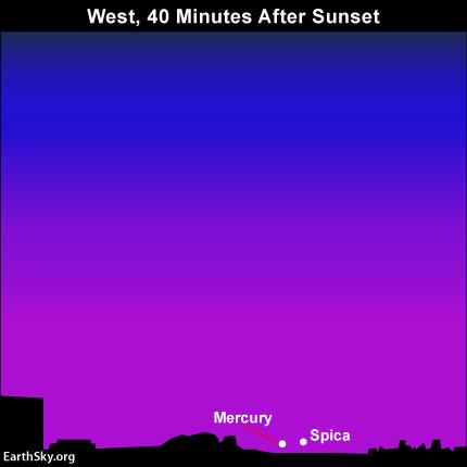 2014-sept-20-mercury-spica-night-sky-chart
