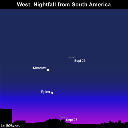 2014-sept-25-26-mercury-spica-multiple-moon-night-sky-chart