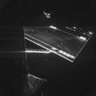 Via ESA/Rosetta/Philae/CIVA.