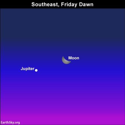 2014-oct-16-jupiter-moon-night-sky-chart
