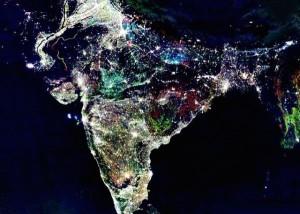 India_Diwali_fake-cp