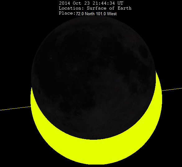 Solar_eclipse_of_October_23_2014_greatest_partiality