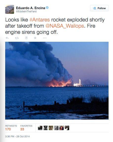 antares-launch-Eduardo-A-Encina-tweet-2