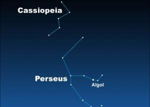 cassiopeia-perseus-cp