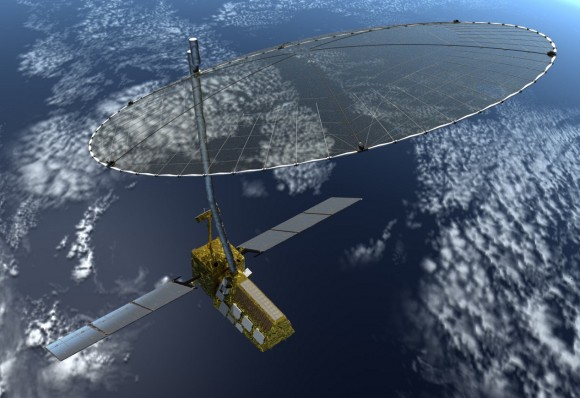 The joint NISAR Earth-observing mission will make global measurements of the causes and consequences of land surface changes. Potential areas of research include ecosystem disturbances, ice sheet collapse and natural hazards. The NISAR mission is optimized to measure subtle changes of the Earth's surface associated with motions of the crust and ice surfaces. NISAR will improve our understanding of key impacts of climate change and advance our knowledge of natural hazards.