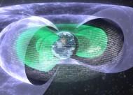 earth-shield-Baker-et-al-cp