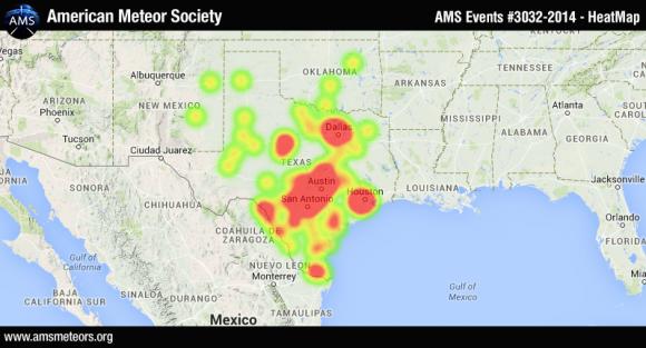 meteor-11-8-2014-heatmap