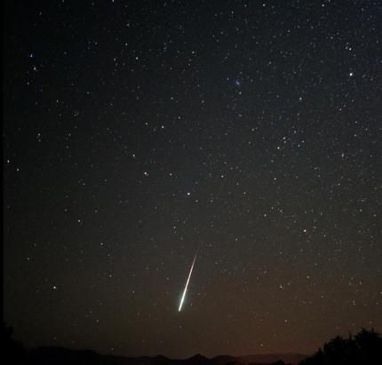 north-taurid-meteor-november-12