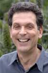 Ben Orlove