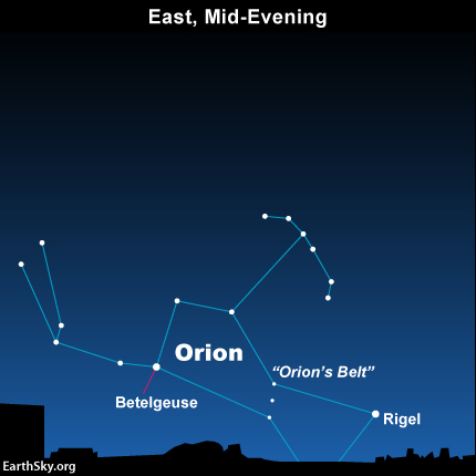 2014-dec-3-orion-orion's-belt-betelgeuse-rigel-night-sky-chart