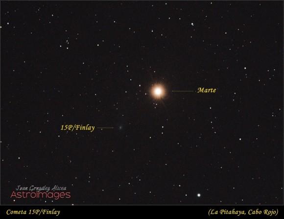 visible planets tonight saturn - photo #6