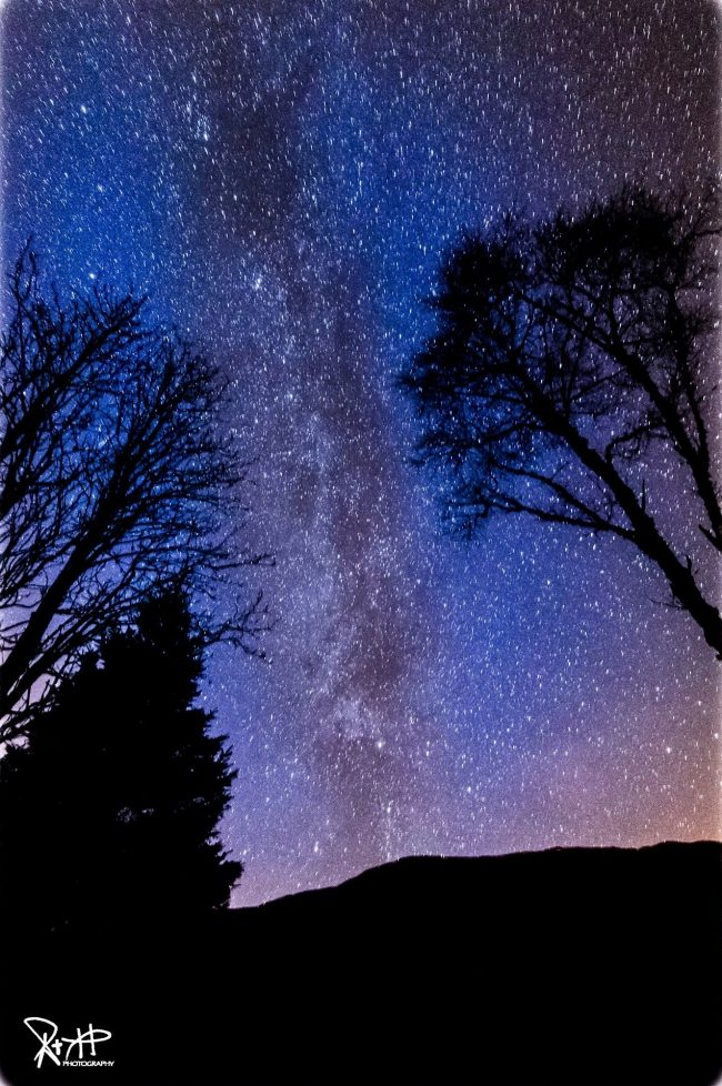 How many stars can you see? | Astronomy Essentials | EarthSky