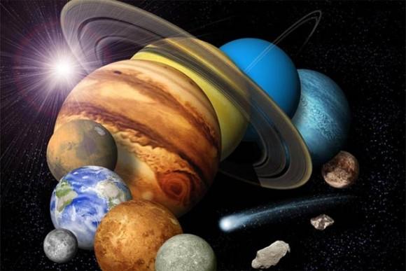 Nope, planets aren't aligning.  Image via BringingBackAwesome.com