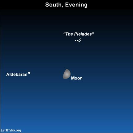 2015-jan-28-aldebaran-pleiades-moon-night-sky-chart