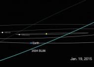 asteroid-2004-BL86-cp