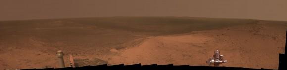 View larger. |  Image credit: NASA/JPL
