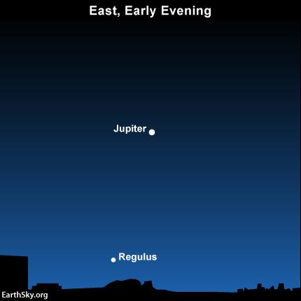 2015-feb-6-jupiter-regulus-night-sky-chart