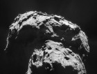 cropped-comet-surface