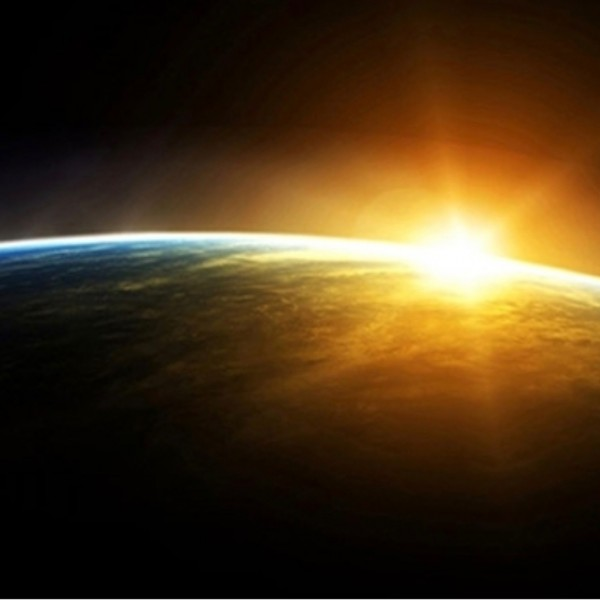 earth-sun-sq