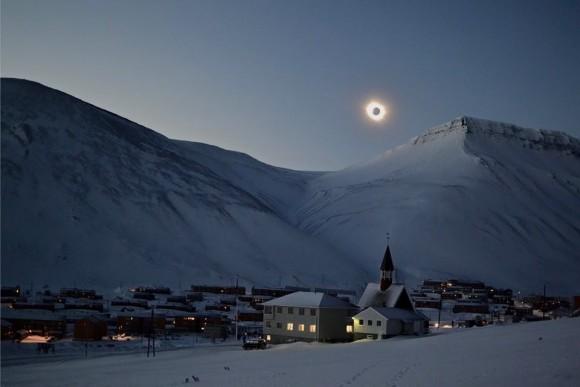 Norway. Photo: Tine Mari  Thornes