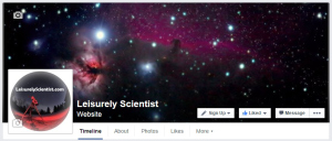 leisurely.scientist.facebook