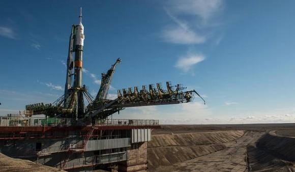 Photo credit: NASA
