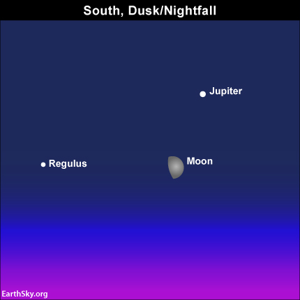 2015-april-26-jupiter-regulus-moon-night-sky-chart