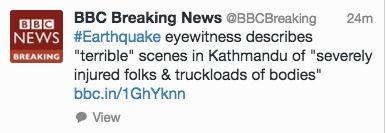 bbc-breaking-4-25-2015-a