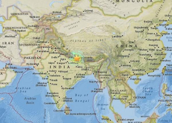earthquake-4-25-2015-nepal