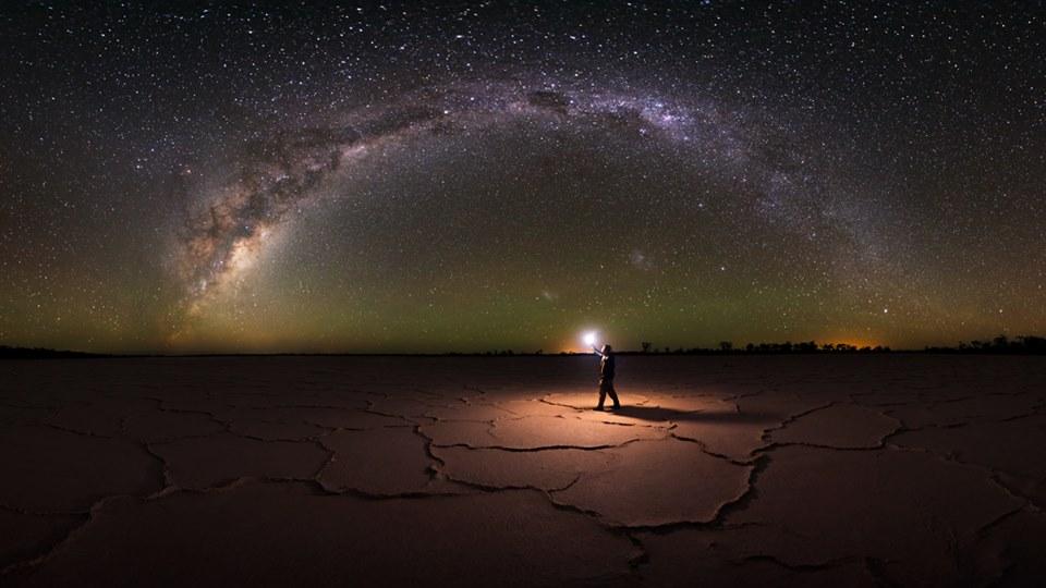 Photos For International Dark Sky Week Today S Image