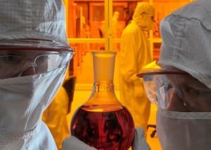 nano-future-lab