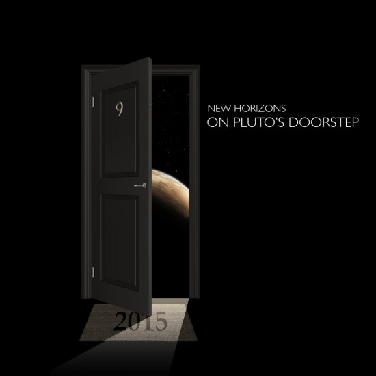 new-horizons-pluto-doorstep