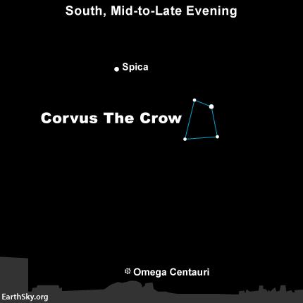 2015-may-17-spica-omega-centauri-corvus-night-sky-chart