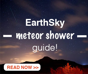 How to translate UTC to your time | Astronomy Essentials | EarthSky