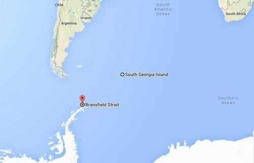 South-Georgia-Island-Bransfield-Strait
