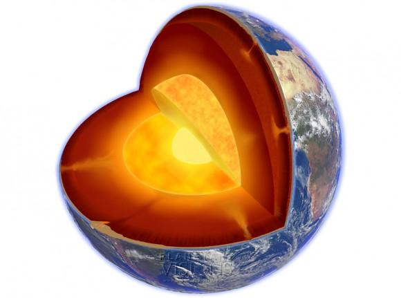 Image via Planetary Visions