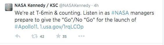 Apollo-11-live-tweets-7-16-2014-1a