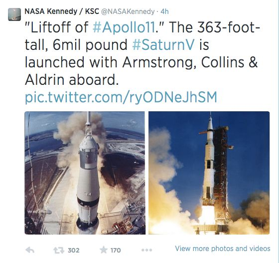 Apollo-11-live-tweets-7-16-2014-2