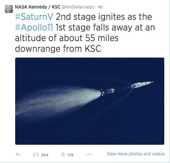 Apollo-11-live-tweets-7-16-2014-3