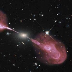 dark matter galactic - photo #18