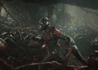 ant-man-movie-cp